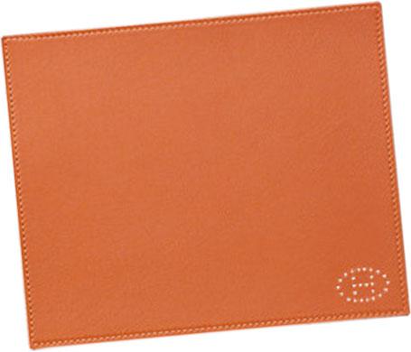 ID-hermes-wallet