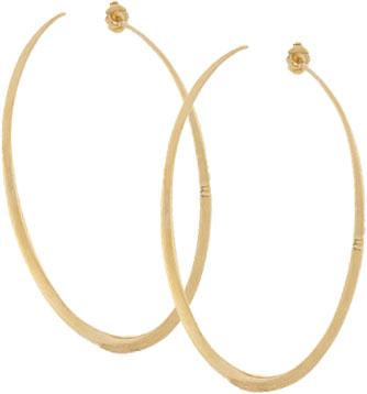 bidermann-earrings
