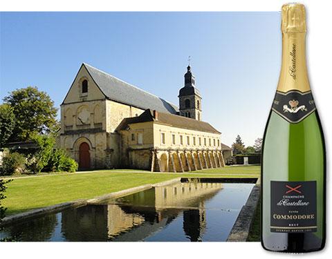 champagne-5