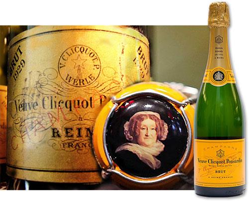 champagne-9