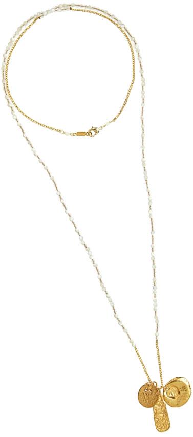 chann-luu-necklace