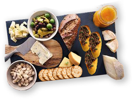 cheese-board-1
