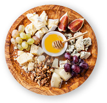 cheese-board-2