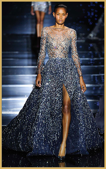 couture-1