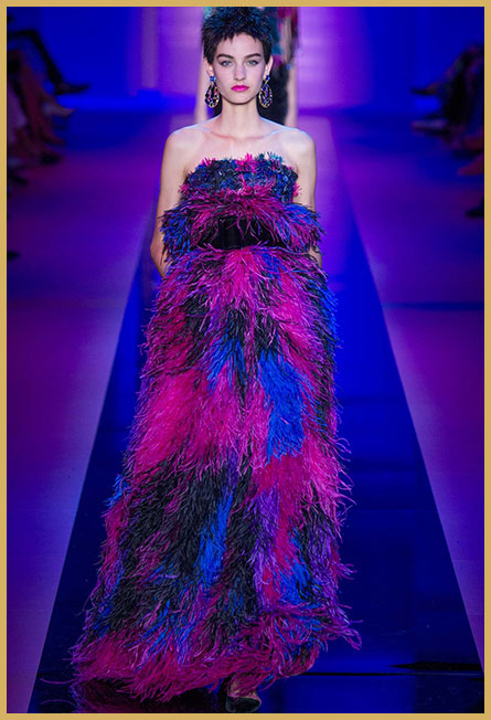 couture-4