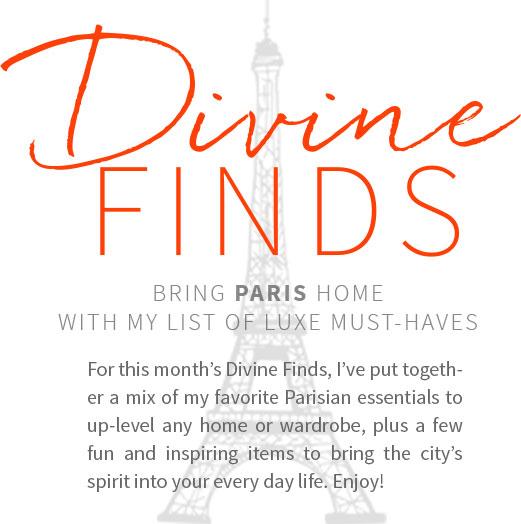 divine-finds-paris