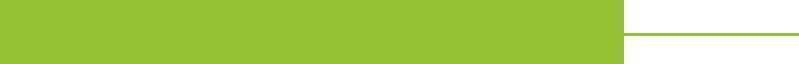 green-light-divi