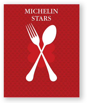 michelin-book