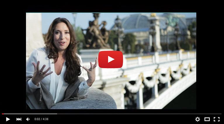 paris-video