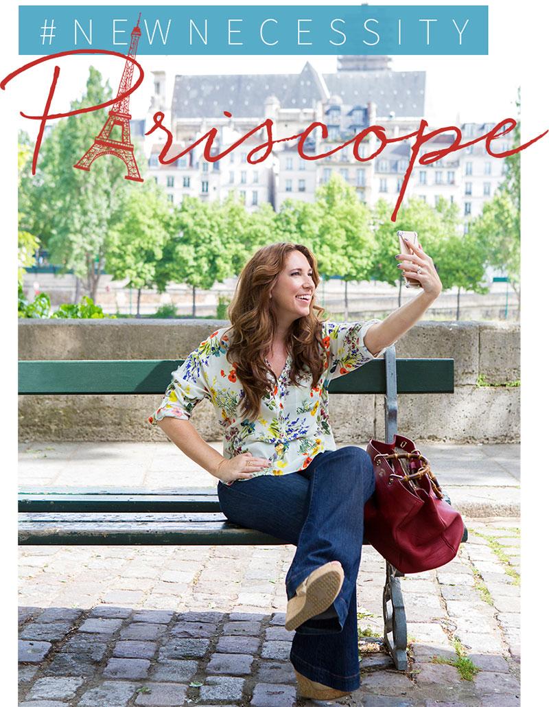 periscope-hdr