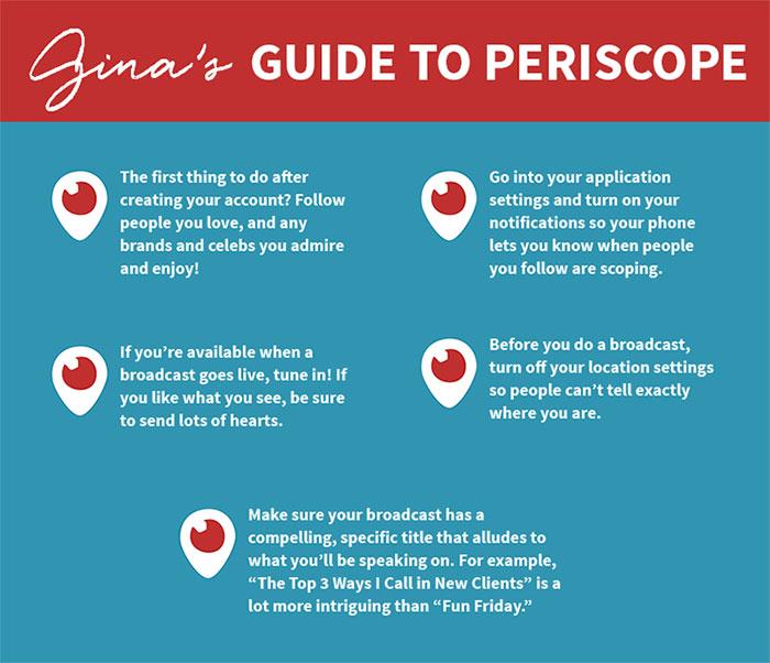periscpe-guide