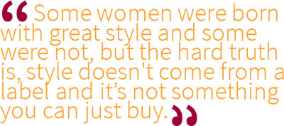style-quote-1