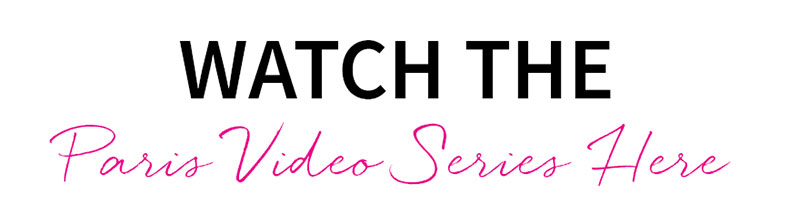 video-series