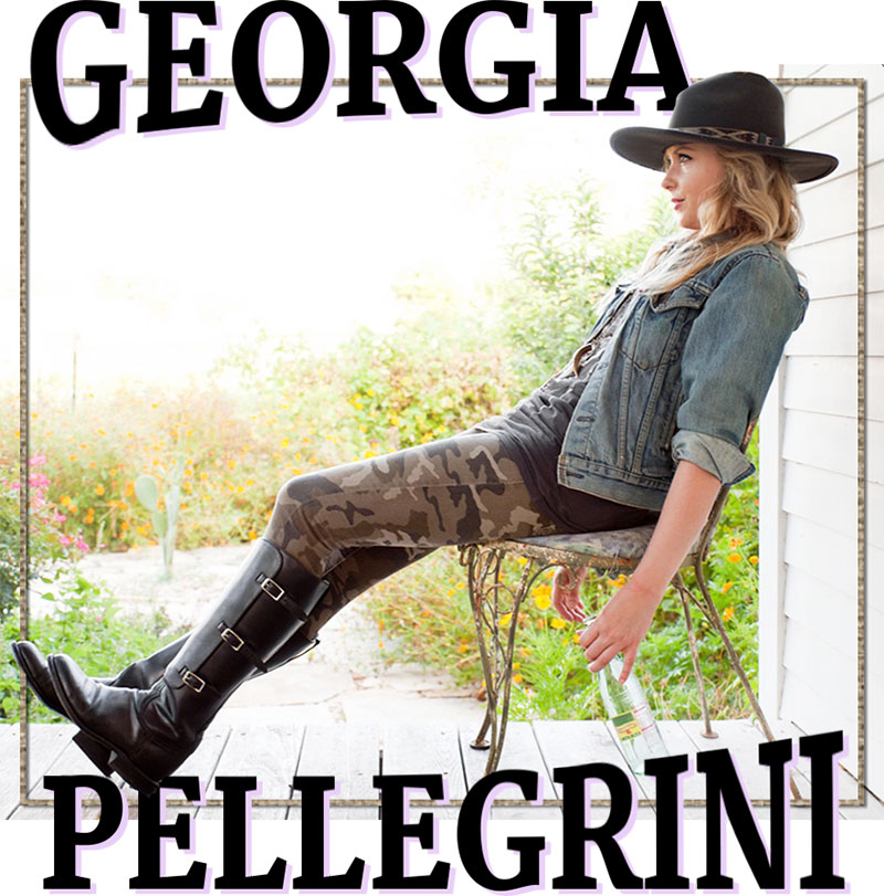 georgia-header