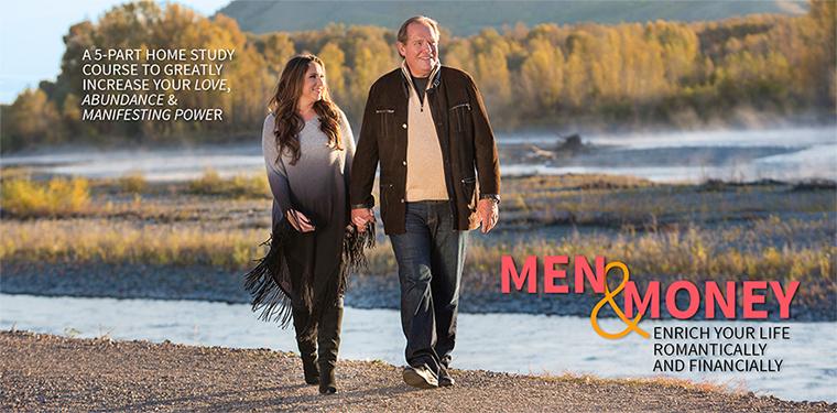 men-and-money