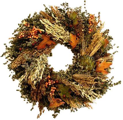 df-tuscany-wreath
