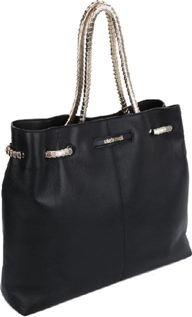 florence-bag