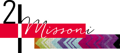 mission-1