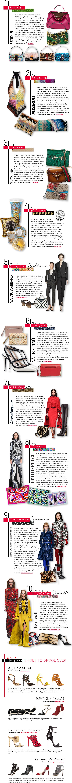 moda-article