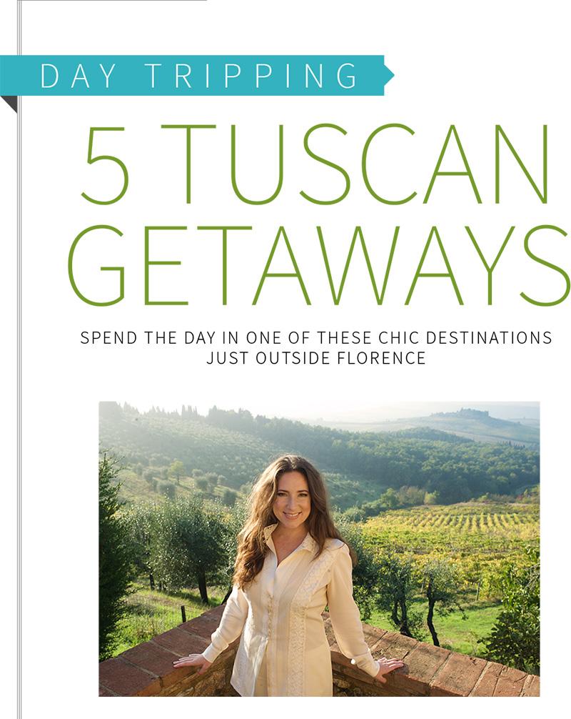 tuscan-header