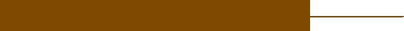 browny-divi