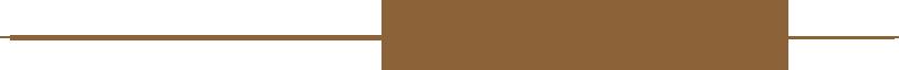 chocolate-divi
