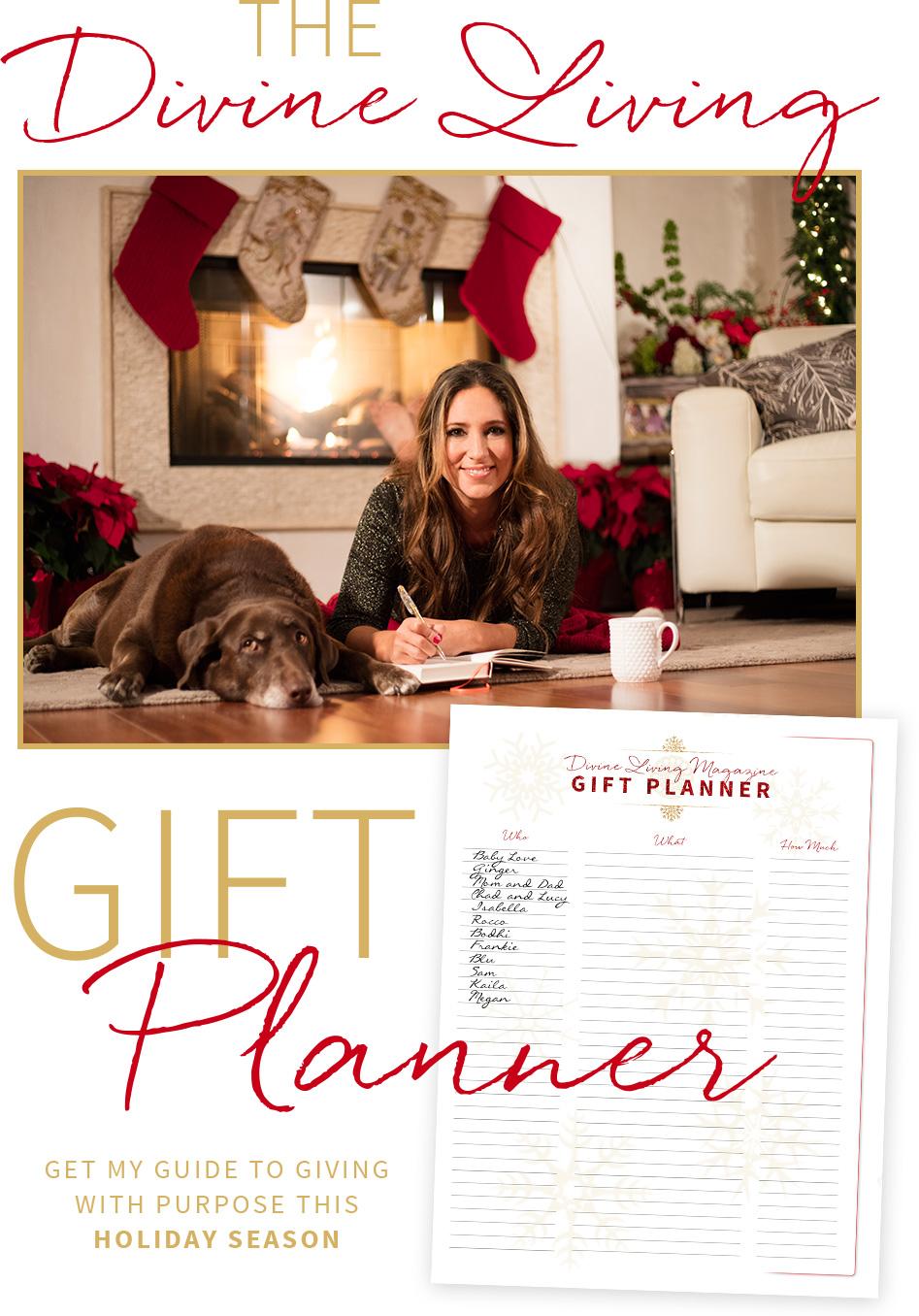 gift-planner-header