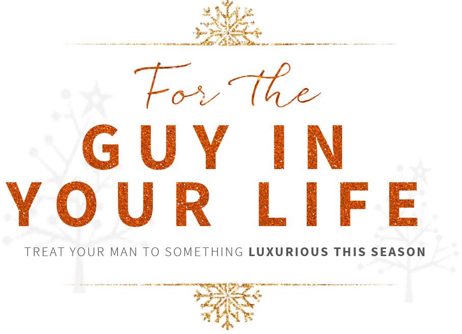 guy-gift-header