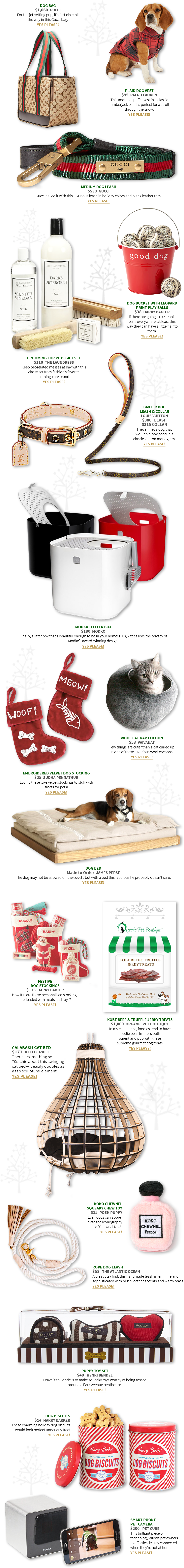 pet-gifts