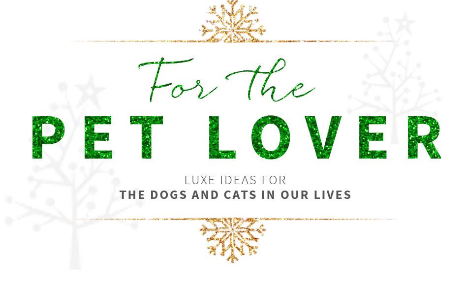 pet-lover-header