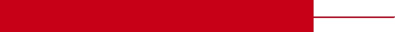 red-divi