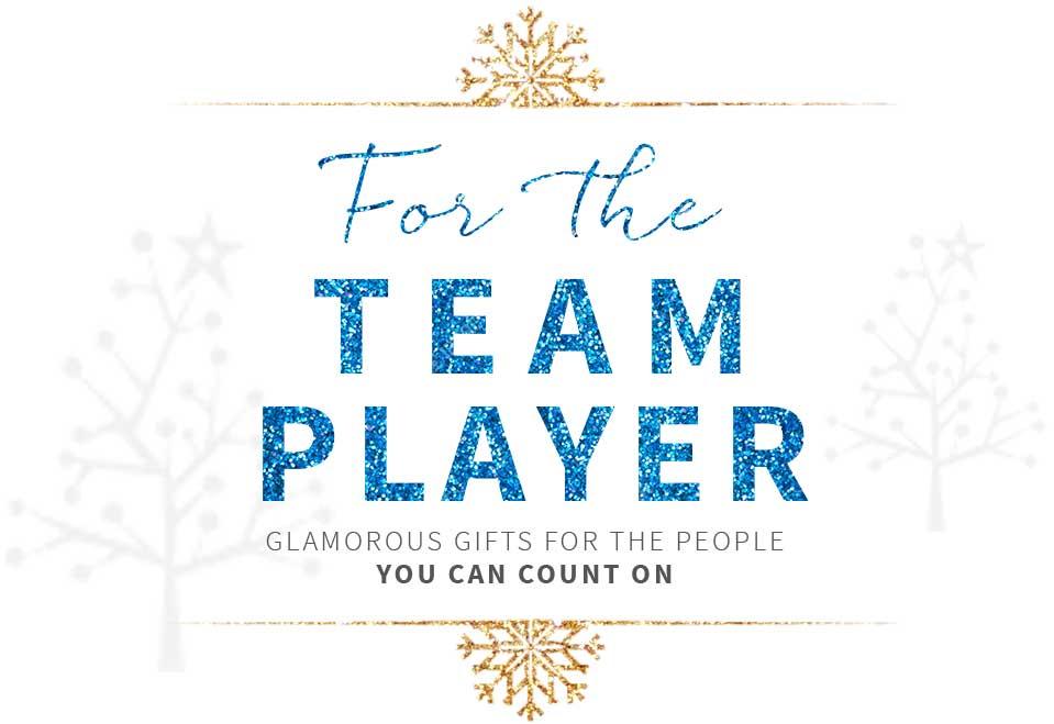 team-gift-header