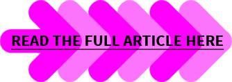 arrow-full-article