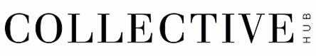 collective-logo