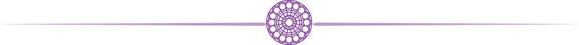 purple-divi