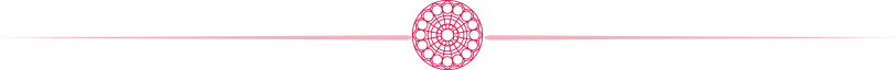 ruby-divi