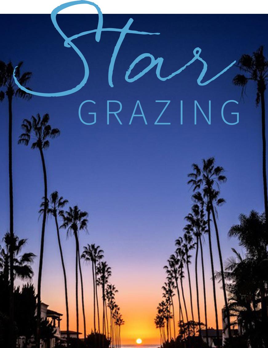 star-grazing-hdr