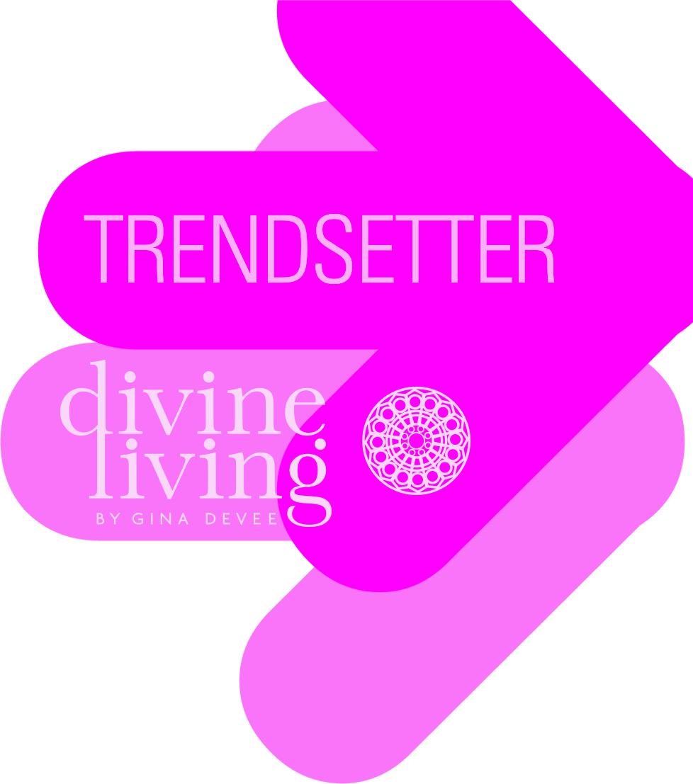 trend-arrows