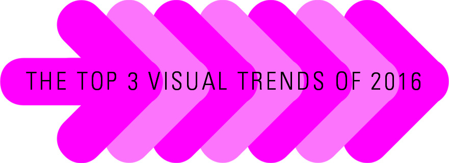 visual-trends