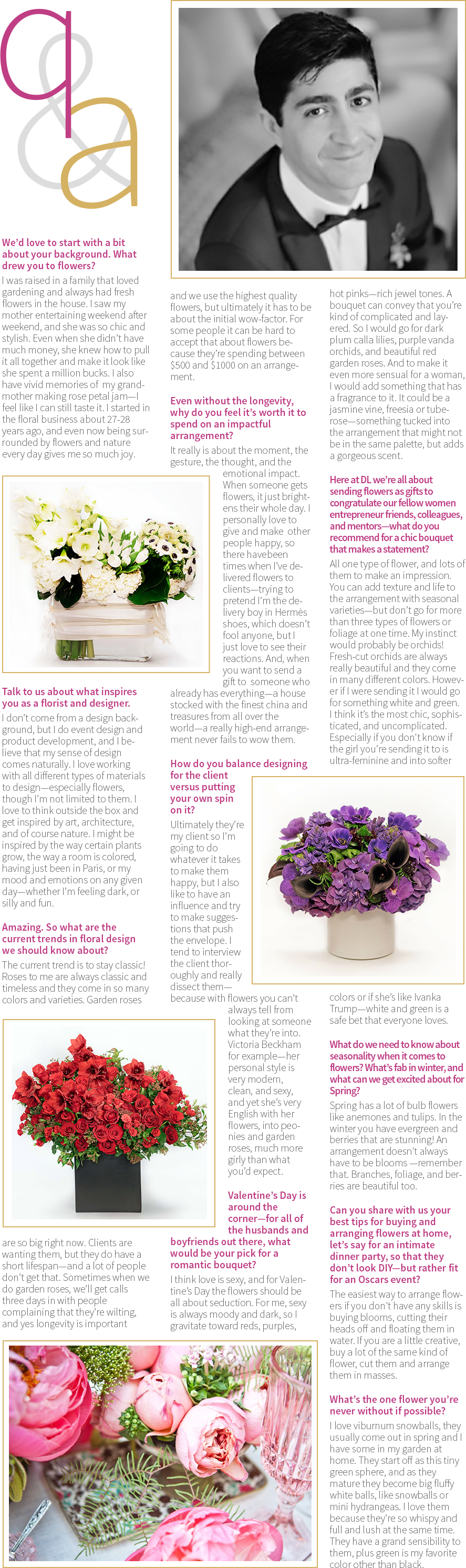 florist-story