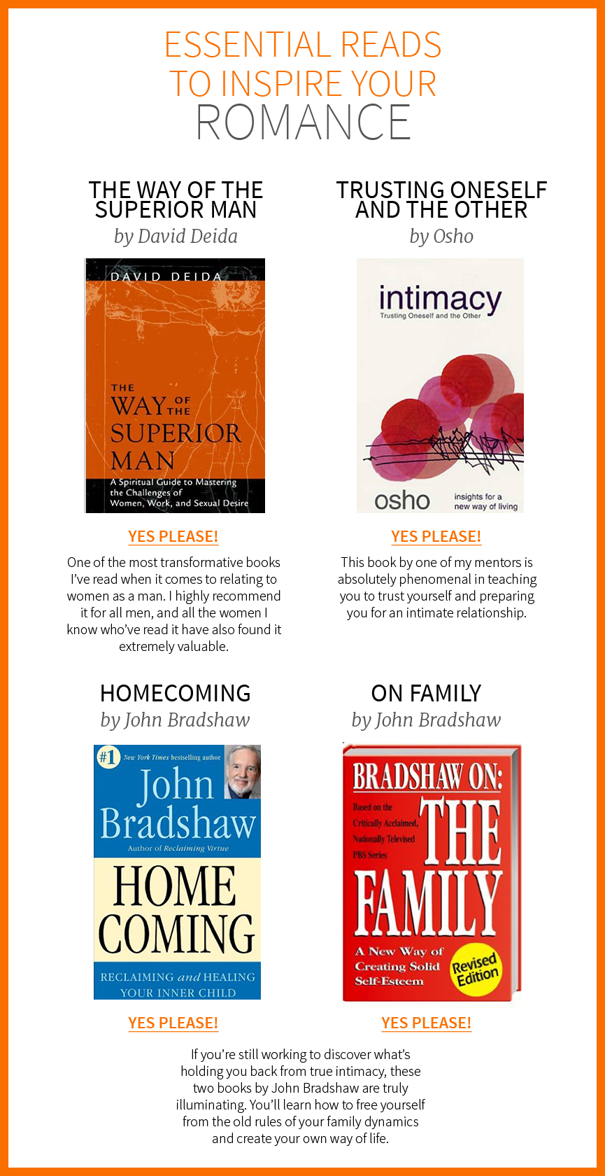 intimacy-books