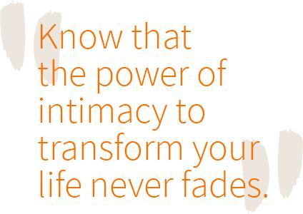 intimacy-quote