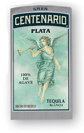 tequila-bottole