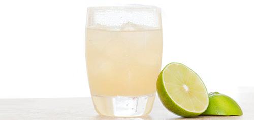 tequila-glass