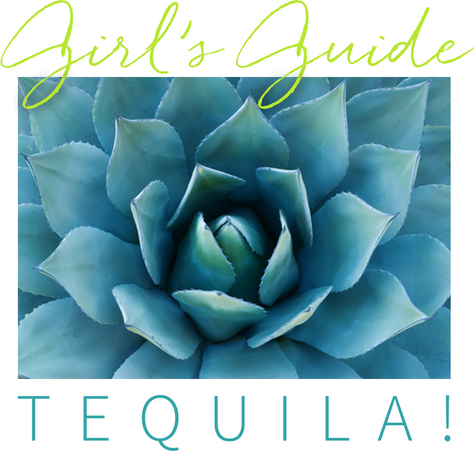 tequila-hdr
