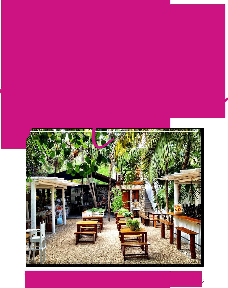 vday-menu