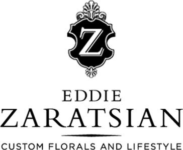 zaratsian-logo