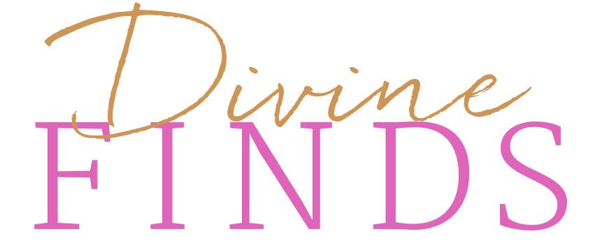 divine-finds-hdr