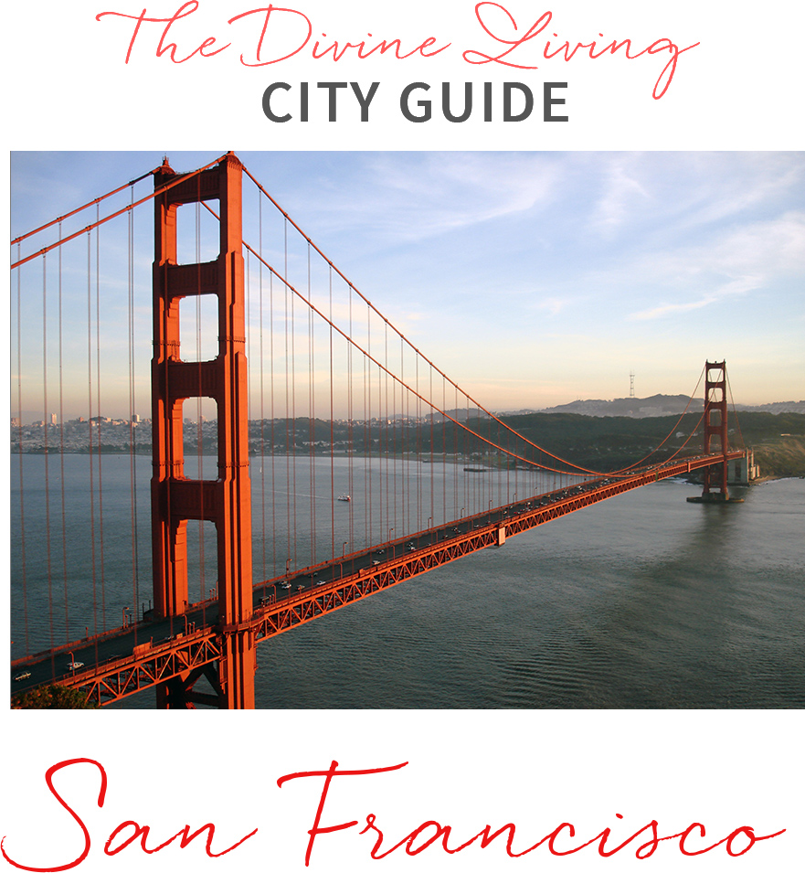 dl-guide-sf-hdr