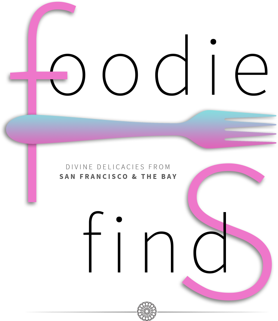 foodie-finds-hdr